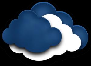 Plano Cloud IT