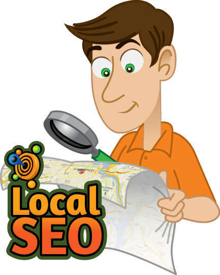 Dallas LocalSEO