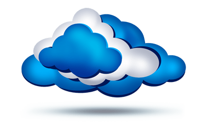 Cloud IT Services