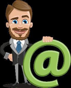 Dallas Email Marketing