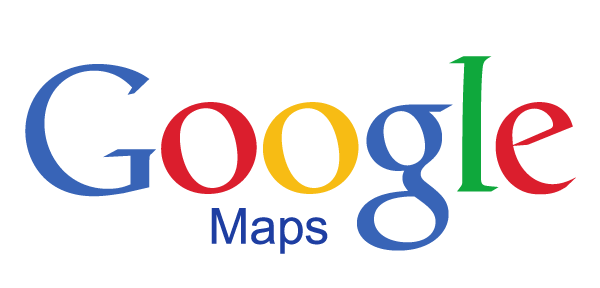 Google local Maps