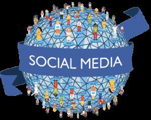 Plano Social Media