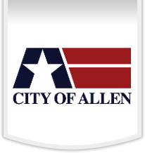 Allen Digital Marketing
