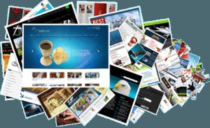 Frisco websites