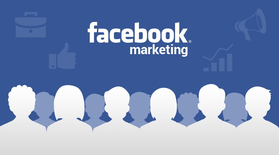 Facebook Marketing Facts & 'Must Knows'