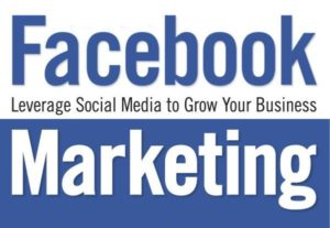 facebook marketing bluematrix media