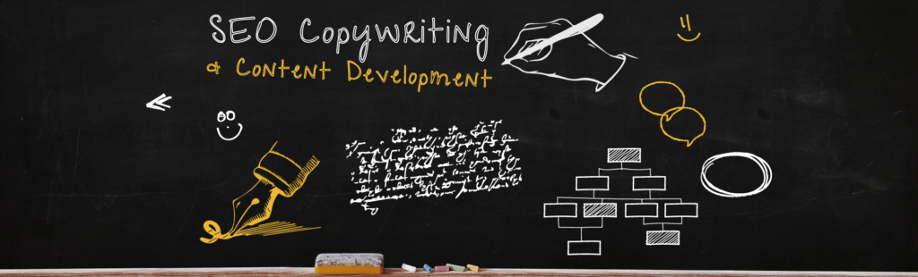 SEO Friendly Copywriting a How To Guide
