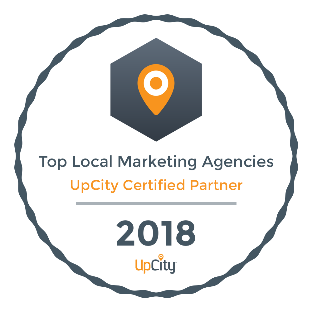 UpCity Local Marketing