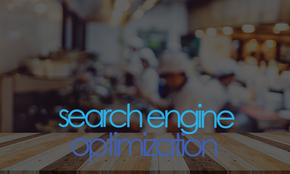 9 Reasons Why Restaurants Need SEO