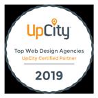 UpCity Web Design