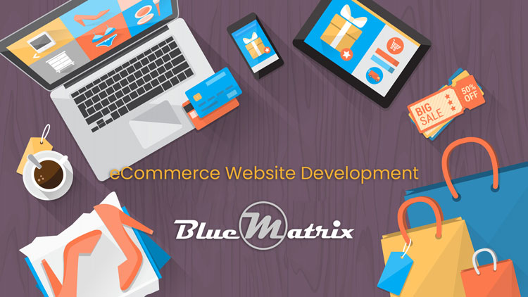 Choose Carefully eCommerce Website Development Is Important